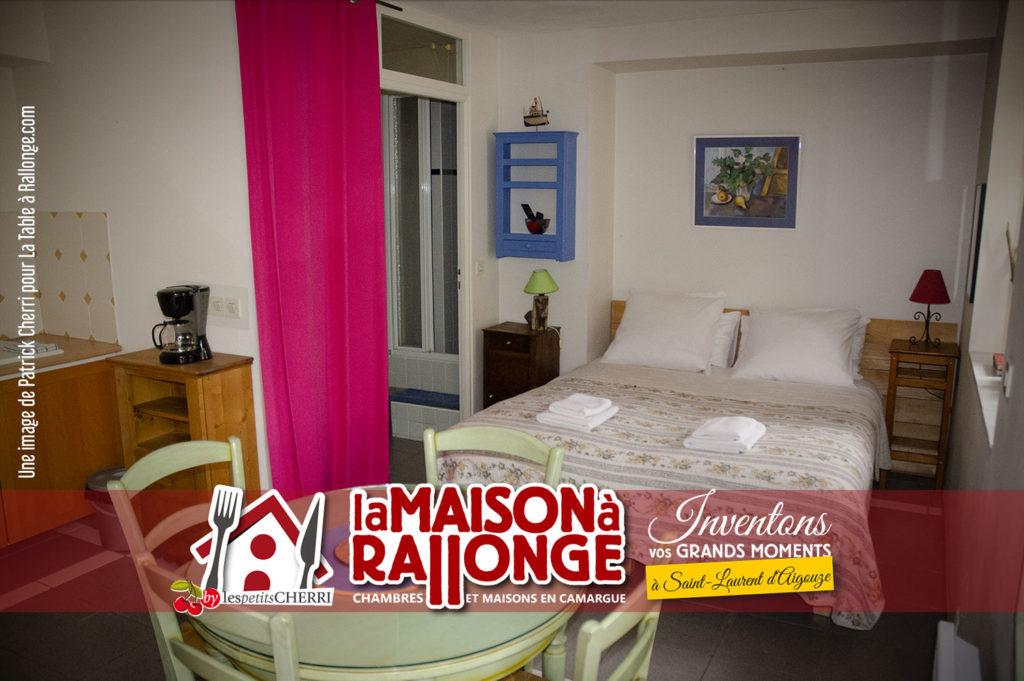 location-vacance-pas chere-sur-mesure-en camargue